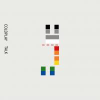 Coldplay talk wikipedia